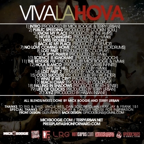 Jay-Z_Coldplay_Viva_La_Hova-back-large