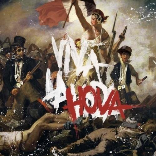 Jay-Z_Coldplay_Viva_La_Hova-front-large
