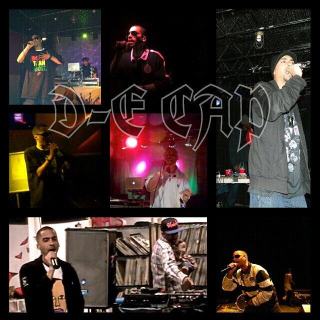 D-E CAP!!!